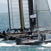 America's Cup-12