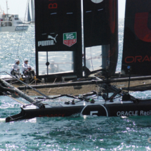 America's Cup-14