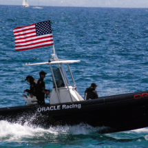 America's Cup-16