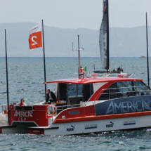 America's Cup-2