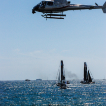 America's Cup-21