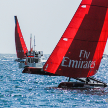 America's Cup-24