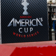 America's Cup-30