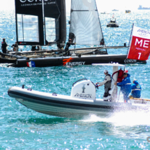 America's Cup-5
