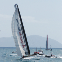 America's Cup-8