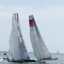 America's Cup-9