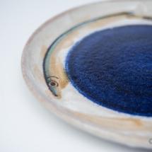 Fotografo per ceramiche artistiche - Salerno