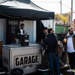 Garage_Build_Off_2017-0757