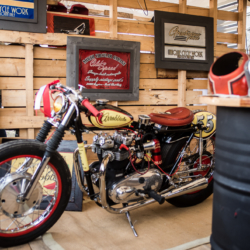 Garage_Build_Off_2017-0788