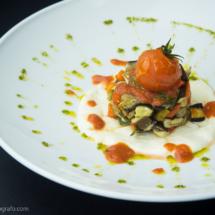 food essenza-215