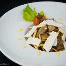 food essenza-289