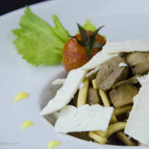 Food photographer - Salerno