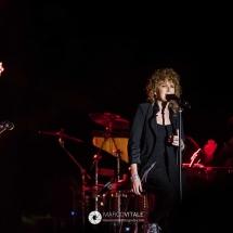 Fiorella_Mannoia_Live@Paestum