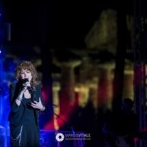 Fiorella_Mannoia-30