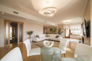Appartamento_Luxury-5