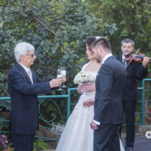 Backstage Matrimonio Croci-55