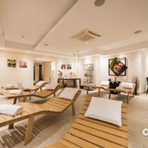 Fotografo per hotel e centri benessere - Costiera Amalfitana