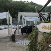 Fotografo per wedding location - Tenuta dei Normanni - Salerno