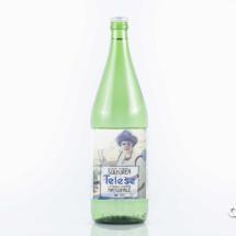 Telese still life-15