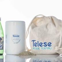 Telese still life-18