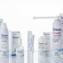 Telese still life-7