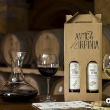 Antica_Hirpinia-3