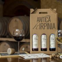 Antica_Hirpinia-4
