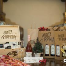 Antica_Hirpinia-6