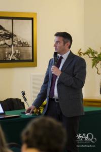 Consorzio Amalfi di qualità - assemblea 2018-1742