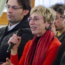 Consorzio Amalfi di qualità - assemblea 2018-1748