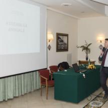 Consorzio Amalfi di qualità - assemblea 2018-2843