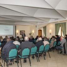 Consorzio Amalfi di qualità - assemblea 2018-2844