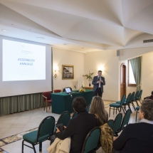 Consorzio Amalfi di qualità - assemblea 2018-2847