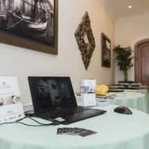 Consorzio Amalfi di qualità - assemblea 2018-2850