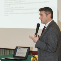 Consorzio Amalfi di qualità - assemblea 2018-2860