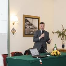 Consorzio Amalfi di qualità - assemblea 2018-2867