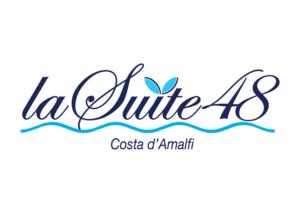 La Suite 48 - Casa vacanze in Costiera Amalfitana