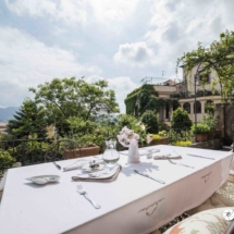 Bed and Breakfast Gattacicova-8099
