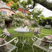 Bed and Breakfast Gattacicova-8110