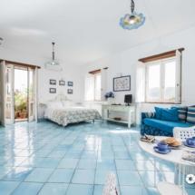 Fotografia di interni - Marco Vitale - B&B Gattacicova-7820