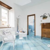 Fotografia di interni - Marco Vitale - B&B Gattacicova-7844