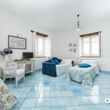 Fotografia di interni - Marco Vitale - B&B Gattacicova-7873