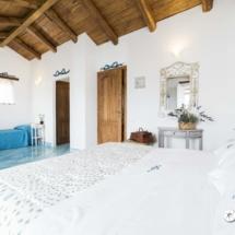 Fotografia di interni - Marco Vitale - B&B Gattacicova-7900