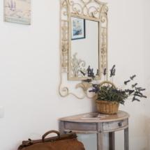 Fotografia di interni - Marco Vitale - B&B Gattacicova-7940