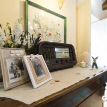 Fotografia di interni - Marco Vitale - B&B Gattacicova-8000