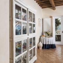 Fotografia di interni - Marco Vitale - B&B Gattacicova-8030