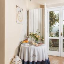 Fotografia di interni - Marco Vitale - B&B Gattacicova-8032