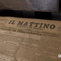 Fotografo di interni Marco Vitale - palazzo suriano-4774