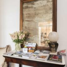 Fotografo di interni Marco Vitale - palazzo suriano-4810