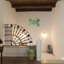 Fotografo di interni Marco Vitale - palazzo suriano-4843